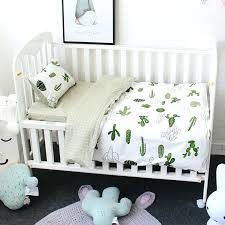 cloud baby bedding 3 set baby bedding set pure cotton flamingo grey cloud pattern crib kit cloud baby bedding cloud crib