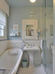 cottage bathroom mirror ideas. Cottage Bathroom Ideas To Inspire You On How Decorate Your 1 Mirror