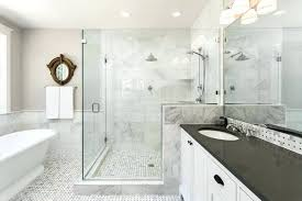 Cost Remodel Small Bathroom Cost Of Remodeling A Small Bathroom Cost