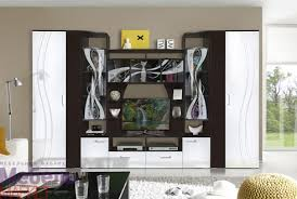 <b>Стенки</b> :: <b>СТЕНКА АДРИАНА</b> - Мебель в Торжке 12 стульев