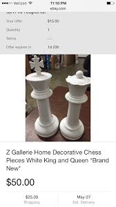 z gallerie furniture quality. Z Gallerie Furniture Quality P