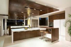 Small Picture Modern Kitchen Designs Photo Gallery Home Design