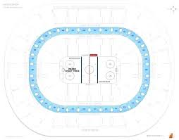 United Center Seating Chart With Seat Numbers Toyota Center Seating Chart Center Seating Map 1 2 House