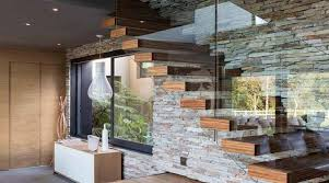 you ll definitely love this staircase wall decor ideas