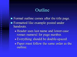 five paragraph essay format for a persuasive essay the components  3 outline