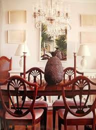 table timeless antique hepplewhite chairs
