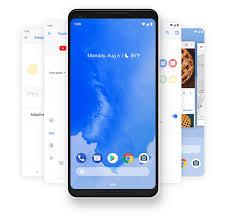 Android Android Android Android Android Android Android Android Android Android Android 1q7gIdw