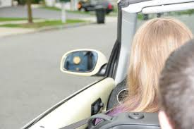 Maybe you would like to learn more about one of these? Know The Law Before Driving Out Of State Caldwells Nj Patch