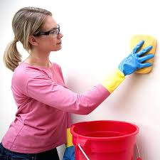 elegant cleaning walls before painting prep for paint clean cleaning walls before painting sugar soap