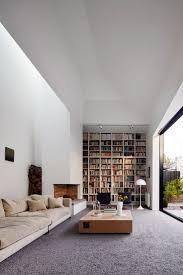 COCOON interior design inspiration bycocoon.com | rustic | loft design |  villa design |
