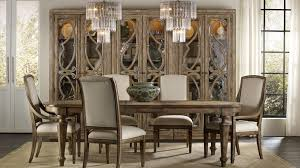 dining room table set with china cabinet. dining room china hutch with well set cabinet table l
