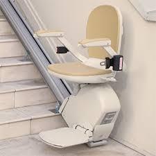 exterior stair chair lift. Interesting Lift Acorn 130 Outdoor Stair Lift Intended Exterior Chair N