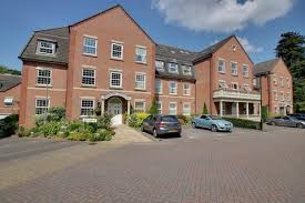 2 Bedroom Flat For Sale   Newitt Place, Southampton