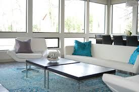Living Room Rug Sizes Dining Room Rug Size Large Flower Pattern Rug Square Black Elegant