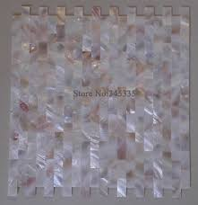Plastic Floor Tiles Kitchen Online Get Cheap Brick Flooring Kitchen Aliexpresscom Alibaba
