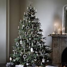 beautiful christmas decorations. Beautiful Christmas Decor Company On Decorations With New How To Decorate Your Tree Dining Table Interiors For House Room Paint