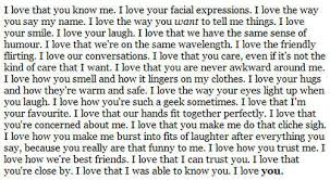 Long Love Quotes That Make You Cry Hover Me Beauteous Long Love Quotes For Her
