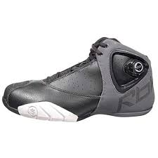 reebok basketball shoes pumps. top price reebok basketball shoes black white atr pump fly shark men\u0026women pumps