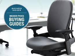 best office the best office chairs you can buy business insider