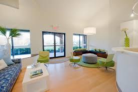 Charming Modern Office Dental Office Reception Designs Pediatric