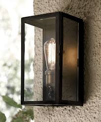 innovative exterior wall sconce light fixtures 24 best images about lighting on outdoor lighting