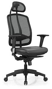 office chair with wheels. luxury adjustable and movable manager office chair ergonomic computer chairs with wheels .
