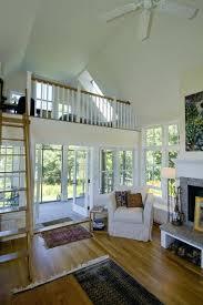 contemporary loft furniture. Loft In Living Room Furniture Ideas Contemporary With Fireplace French Doors Image T