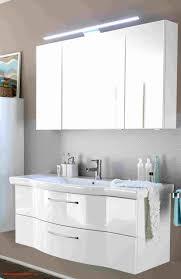 Beautiful Trockenbau Badezimmer Anleitung Images Hiketoframecom