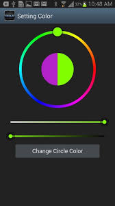 Color Changing Wallpaper Top 5 Free Interactive Live Wallpapers For Your Android Phone Or