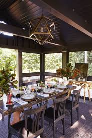 rustic dining rooms. Rustic Dining Rooms