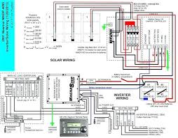 house wiring diagram photo house wiring diagram with inverter inverter wiring diagram for home pdf at Inverter Wiring Diagram For Home