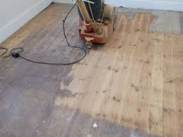 wooden floor repair sanding vanishing specialists with excellent references free e