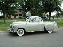 1949 Chevy ute | Utes & Pickups | Pinterest | Sedans, Chevrolet ...