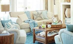 Incredible Beach Themed Decor In Furniture Astonishing Theme For