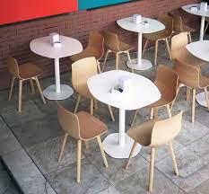 loku chair stool table case furniture milan cafe