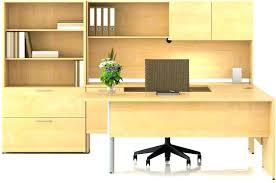 ikea office furniture catalog. Contemporary Office Fine Catalogue Old Ikea Furniture Mudroom Storage Inside Office  I To Catalog C