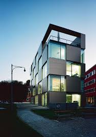 Stunning Modern Architectural Designs Ideas 17 Best About Building  Architecture On Pinterest Buildings