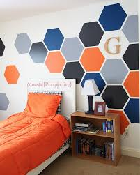 Room Painting Designs Walls For Boys