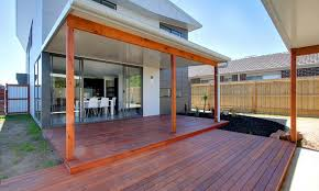 decks and pergolas campbelltown and narellan patios sample and wooden with terrace outdoor house create amazing simple gallery