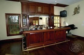 custom home bar furniture. Custom Home Bars Modern Bar Design Intended For Elegant House Furniture Prepare Nj A