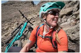 Sizing Bike Helmets Bicycling Magazine