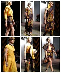 Selection Fashion Design Contest Why Fashion Competitions At Altaroma Are Fundamental For
