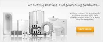 plumbing supply store online. Interesting Plumbing Online Store Bathroom Plumbing And Heating Products And Plumbing Supply Store N