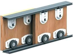 sliding cabinet doors tracks. Sliding Cabinet Door Track Lowes R On Epic Doors Tracks E