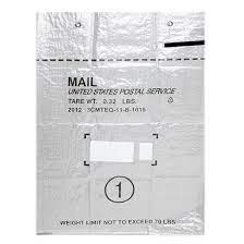 international mail services shipping