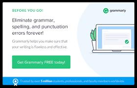 online grammar checker grammar check me