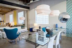 Living Room Furniture Los Angeles New Modern Contemporary Furniture Store Showroom In Los Angeles
