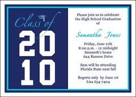 Graduation Card Free Graduation Cards Graduation Card