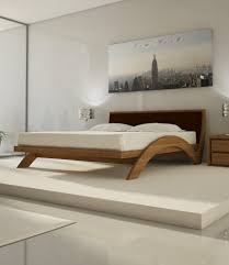 unique pieces of furniture. Small Homes Bedside Tables And The Wall On Narrow Table Unique Pieces Of Furniture I