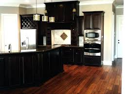 new kitchen cabinets for mobile homes trailer kitchen cabinets mobile home kitchen cabinets replacing kitchen